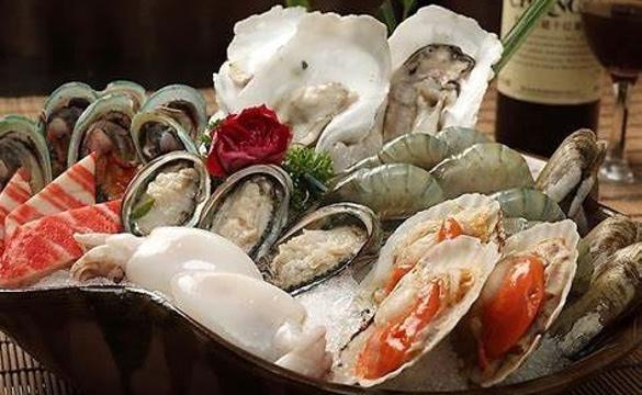 Hua Hin Restaurant 94旅游景点图片