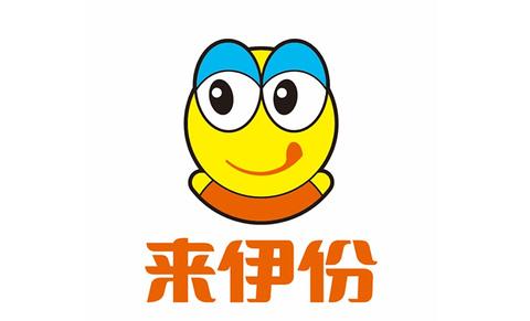来伊份(朝阳东路三店3462)