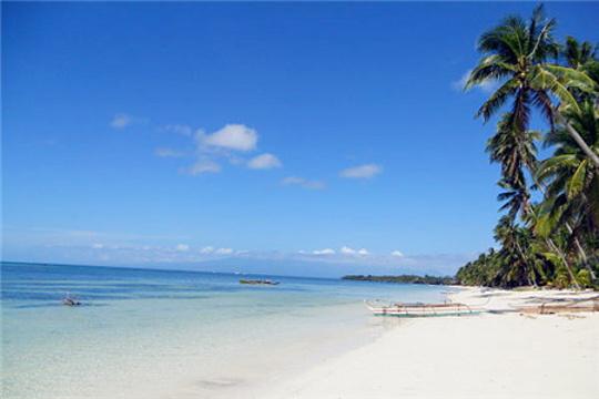 麦克海滩旅游景点图片