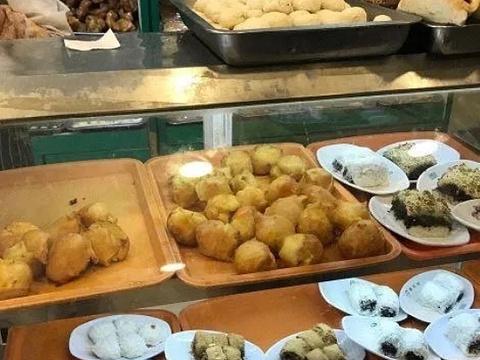南来顺饭庄·清真(南菜园店)旅游景点图片