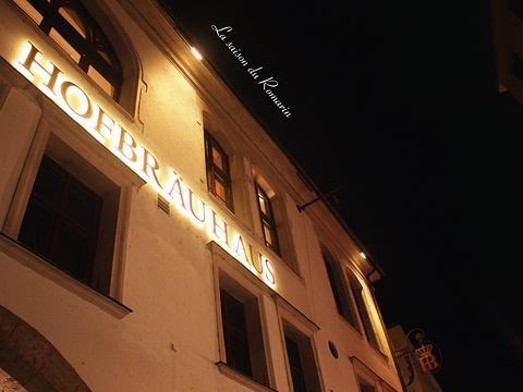 慕尼黑旅游景点图片