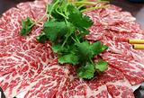 方荣记沙嗲牛肉专家