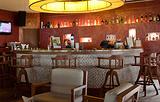 Ihaa Bar
