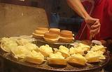 晴光紅豆餅(淡水店)