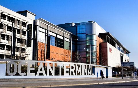 Ocean Terminal的图片
