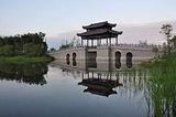 莲秀峰森林公园