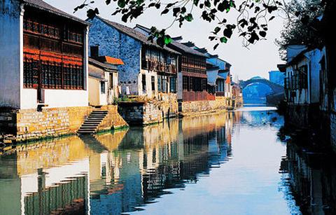 洪济桥(新桥)