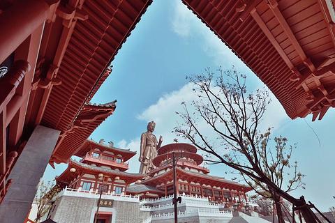 阳澄湖旅游图片