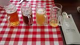 Jan Olbracht Old-Town Brewery