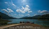 湖南桃花江国家森林公园