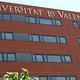 瓦伦西亚大学