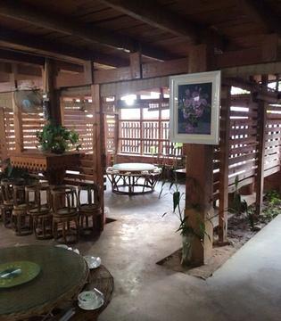 景香苑傣味餐厅