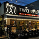 Two Chefs Bar & Grill Karon Beach Branch