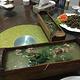 阿卡老寨风味餐厅