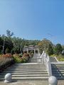 观音山公园-龙严古寺