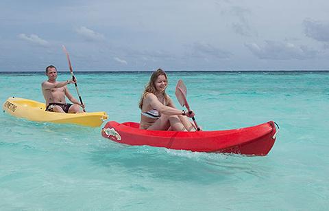 马杜加里岛旅游图片