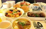 翠华餐厅(兆和街店)