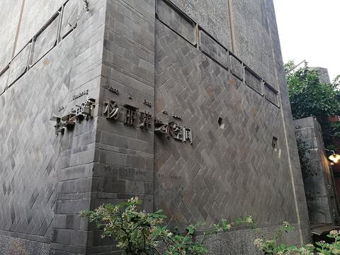 大理千里走单骑杨丽萍艺术酒店·餐厅旅游景点图片