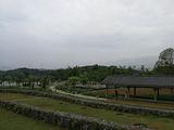 湖南江华涔天河国家湿地公园