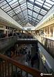 里多购物中心