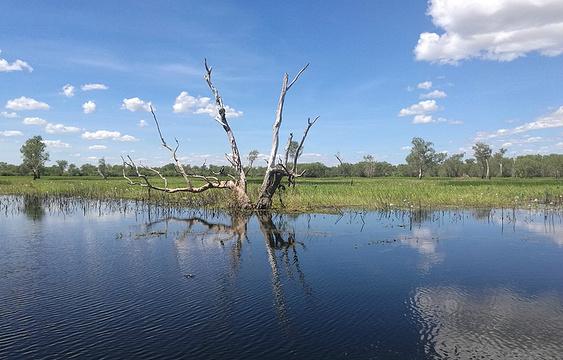 黄水河旅游景点图片