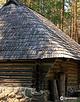 拉脱维亚民族史露天博物馆