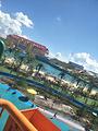 凯旋王国水上乐园