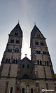 圣卡其托教堂