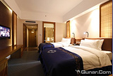 贵阳林城万宜酒店