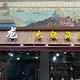 宝龙大锅蒸海鲜(浙江路店)