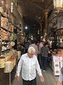 香料市集(Deira)