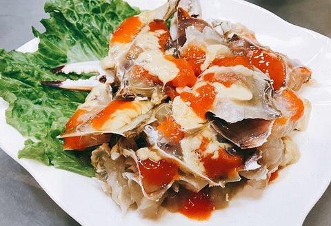 香鲜阁小海鲜(马园店)的图片