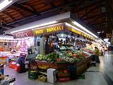 圣卡特琳娜市场