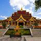 佛教文化区