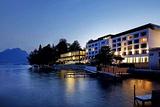 校园赫滕斯坦酒店(Campus Hotel Hertenstein)