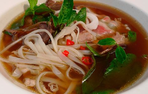 Pho 10 Ly Quoc Su(Co So 1)