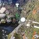 妙见神社之池