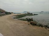 财记海鲜城