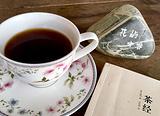 花屿咖啡(北头村店)