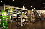 Upim大型零售店