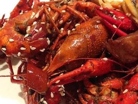 河北云瑧世纪大饭店·视界美食自助餐厅旅游景点图片
