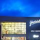 约克代尔购物中心