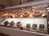 马里奥饼店(麓山南路一店)