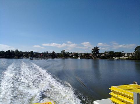 Mirimar考拉游船旅游景点图片