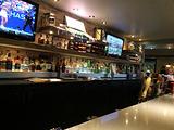 The Brew Table Restaurant Bar