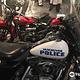 温哥华警察百年博物馆