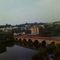 蒲江县东门桥