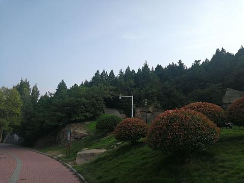 风景区的图片