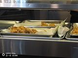 华莱士·全鸡汉堡(临平店)
