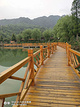 习水森林公园